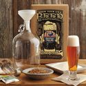 Home Beer Making Kits For Beginners | Best Home Beer Making Kits For Beginners