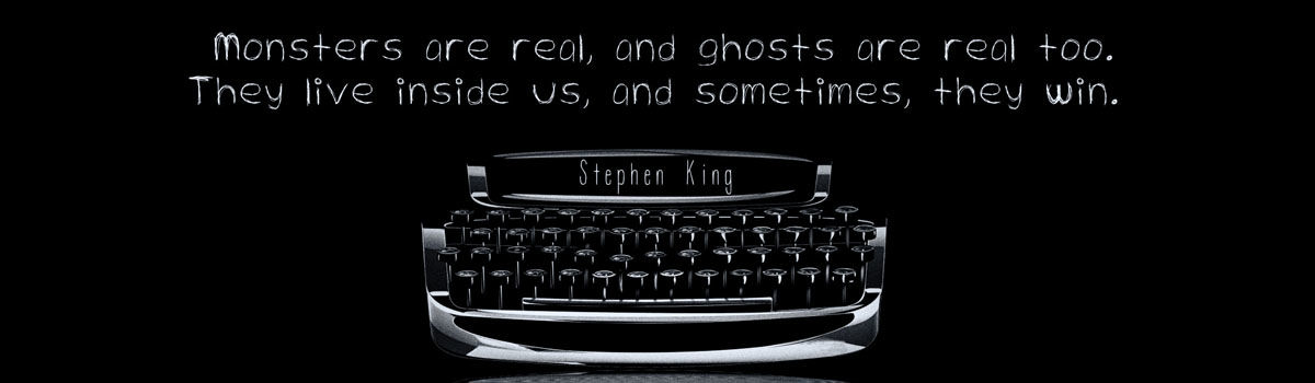 Stephen King's most thrilling books