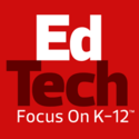 The Best Education Blogs To Follow On Twitter | EdTech K–12 Magazine (@edtech_k12)