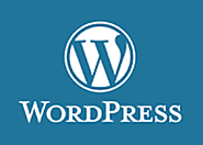 WordPress › WP Database Backup « WordPress Plugins