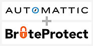 BruteProtect Joins Automattic