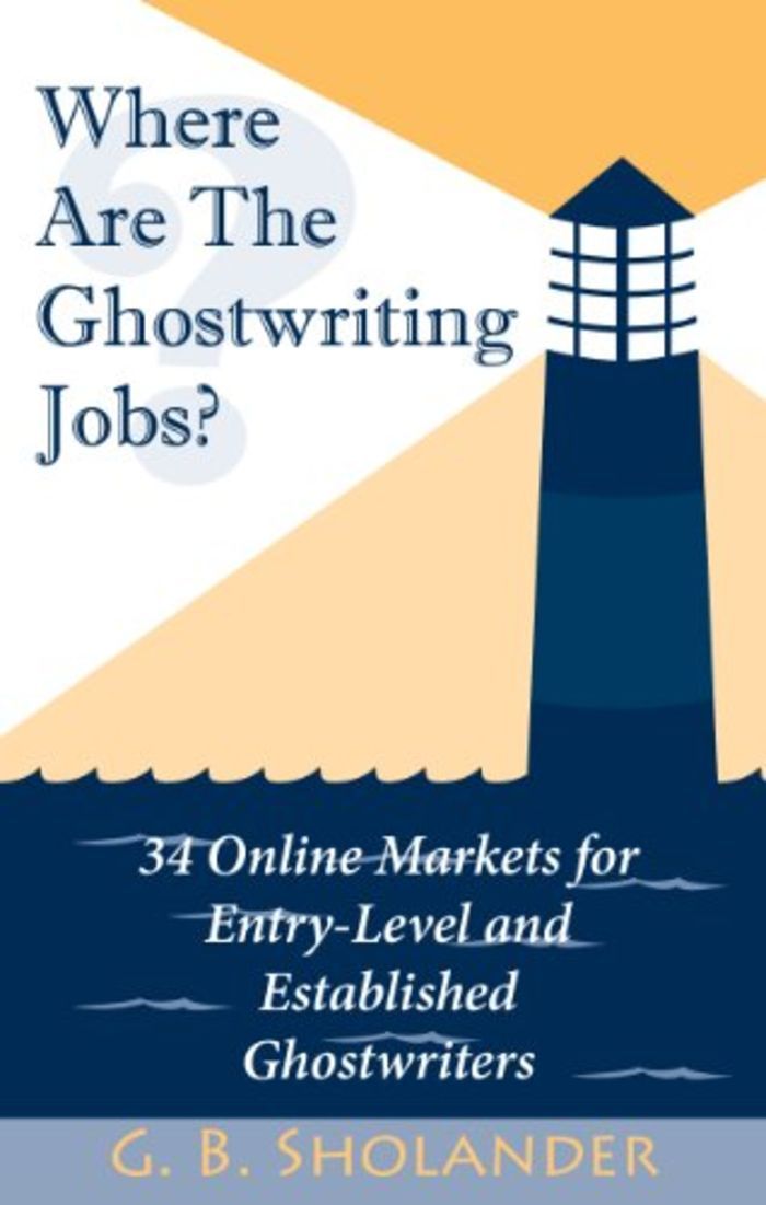 freelance ghostwriters for hire Hire a writer hire blog/article writers  by freelance writing hiring ghostwriters who know how to transform a collection of ideas into cohesive messages should no longer be deemed unethical read more  the ghostwriting contract: everything you need to know by freelance writing a ghostwriting contract is in place to protect both.