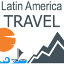Latin America Travel (@2backpackers)
