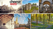 CheeseWeb.eu - Your Friends in Belgium - Google+
