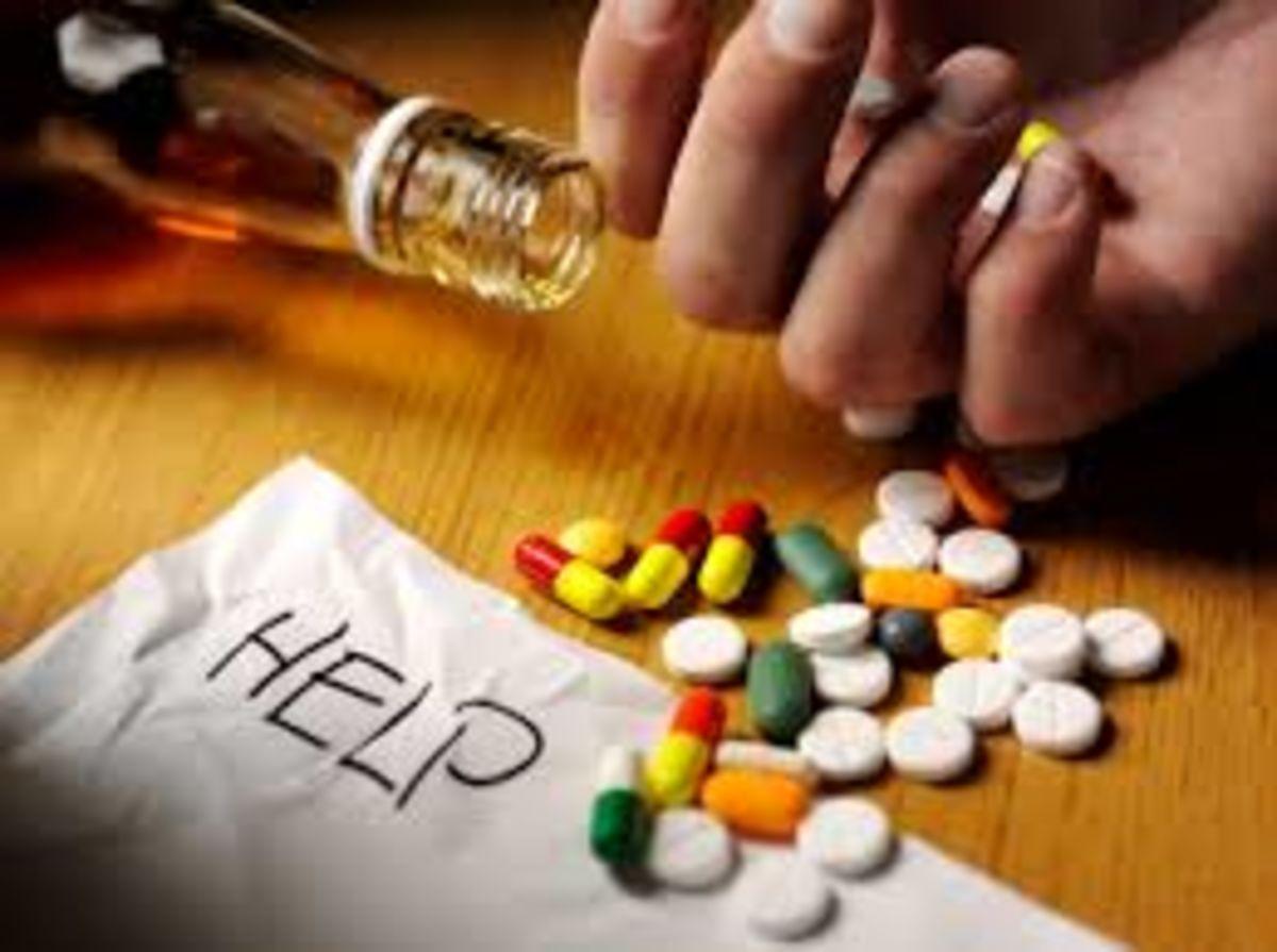 Addiction Continuing Education