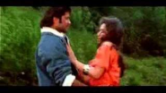 tera saath hai kitna pyara - YouTube
