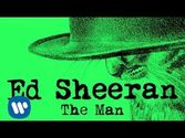 15 Best Ed Sheeran Music Videos | The Man