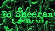 15 Best Ed Sheeran Music Videos | Bloodstream