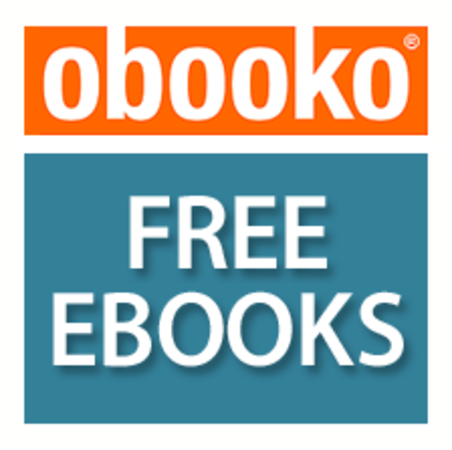 Top 25 Free e-books Sites the Definitive List Adweek
