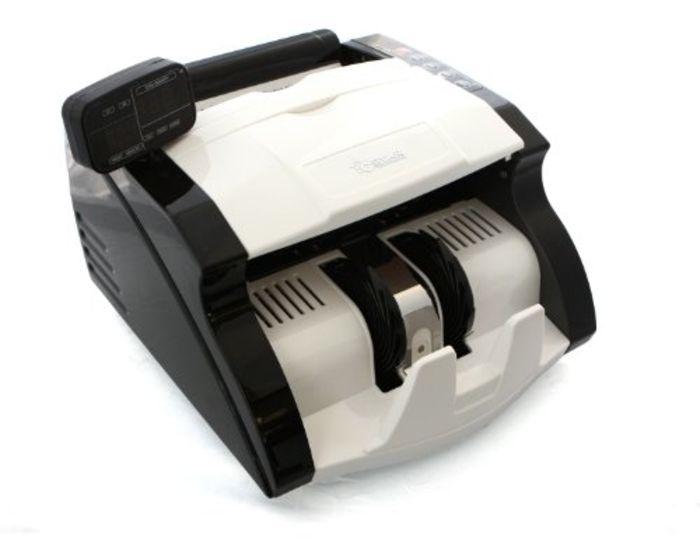 Best Ultraviolet Counterfeit Money Detector Amp Uv Pen
