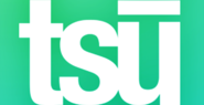 TSU Social Network | Welcome to tsū social network