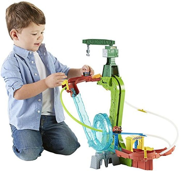 Cool Toys For Boys 2017 : Best toys for boys age quot hot list a listly