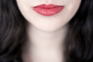 Stereotype Threat & the Lipstick Effect