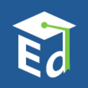 Resources for Higher Education | ED Publications