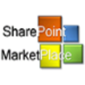 SP Marketplace – SharePoint Business Applications