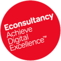 Econsultancy | Achieve Digital Excellence