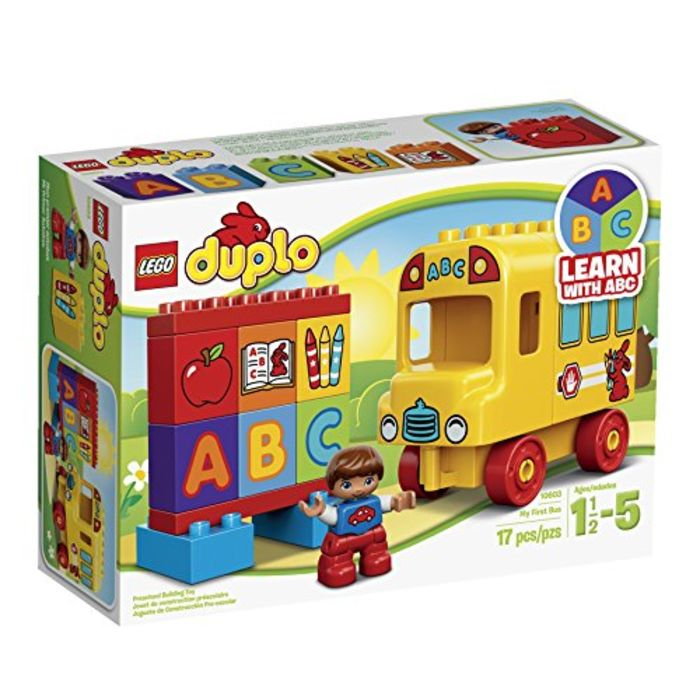 Lego Toys For Boys : Best lego sets for year olds top legos
