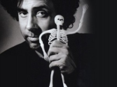 5 Social Media Lessons From Tim Burton - Pushing Social