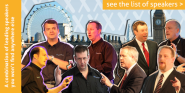 SharePoint Evolution Conference (UK)