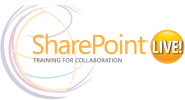 SharePoint Conferences | SharePoint Live!