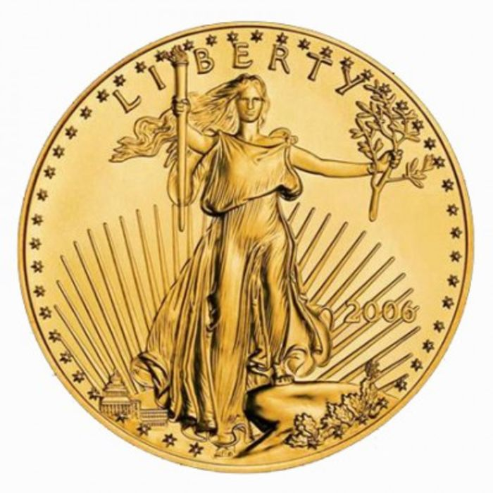 Best Companies For Buy Gold Silver Bullion Online In Usa