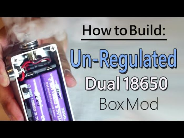 5v box mod wiring diagram wiring diagram raptor box mod wiring diagram wirdig