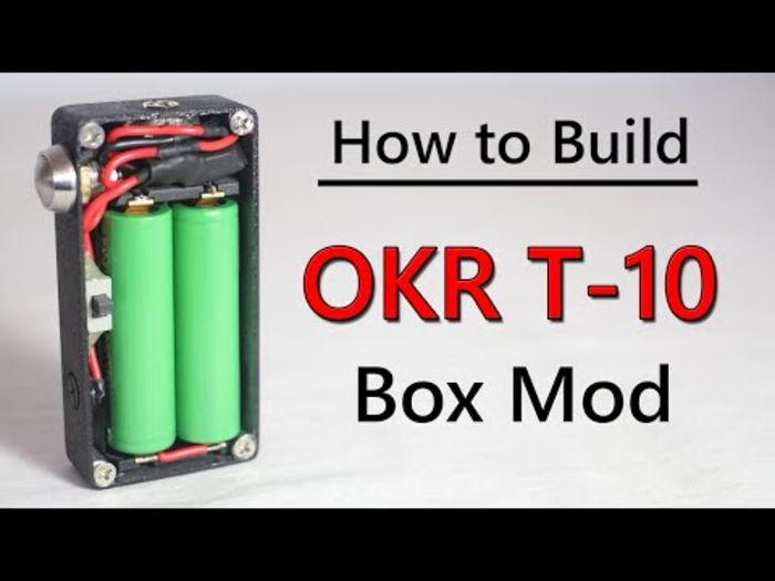 item917614_600px?ver=9357485587 how to build a custom box mod olympia vapor works  at crackthecode.co