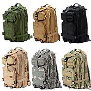 Best Rated Hunting Backpacks Reviews | Best Rated Hunting Backpacks Reviews | Learnist