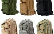 Best Rated Hunting Backpacks Reviews | Top Rated Hunting Backpacks Reviews 2015