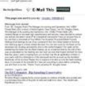 Google Reader / RSS Reader Alternatives - Crowdsourced List | 1kpl.us - an rss reader