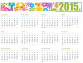 Guest Blog Posts | Productivity 101: Your Friend the Calendar | Business Unplugged | Carol Roth