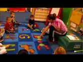 Resources on Traditional ECE | Preschool Shark Math Lesson