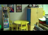 Resources on Traditional ECE | A Video Tour of a Preschool Classroom