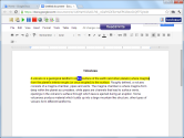 Read&Write for Google Docs