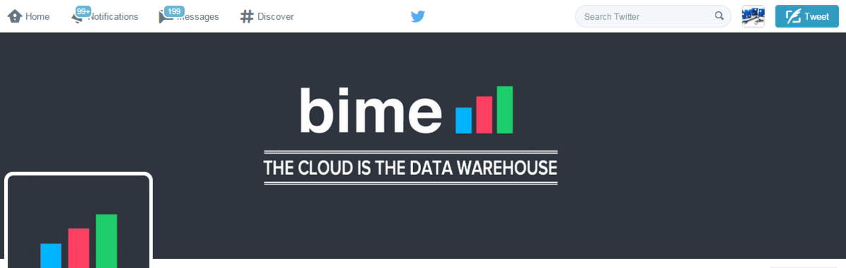 Headline for Your suggestions for alternatives to @bimeanalytics #WebToolsWiki