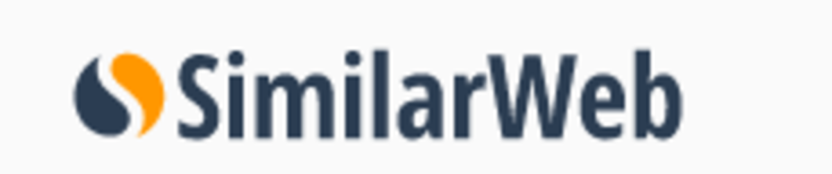 Headline for Your suggestions for alternatives to SimilarWeb PRO #Crowdify #GetItDone