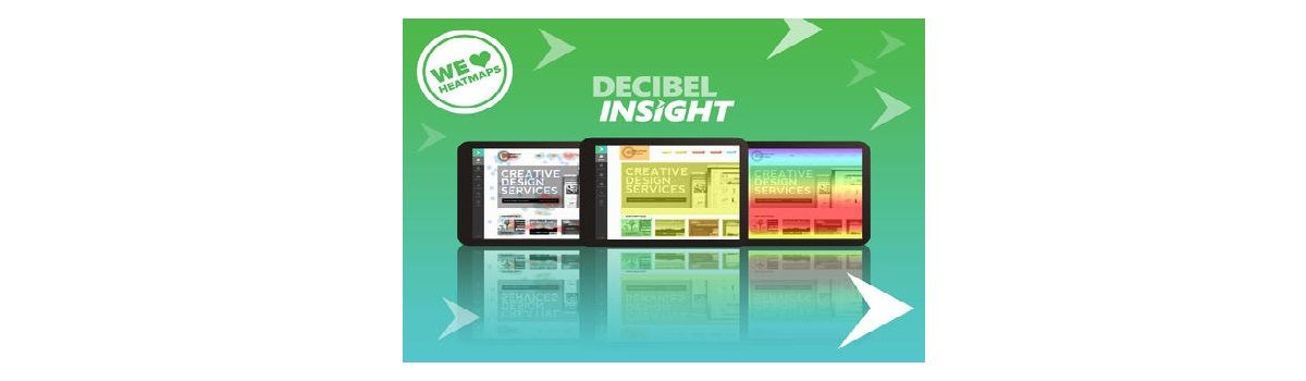 Headline for Your top tips for using @Decibelinsight #Crowdify #GetItDone
