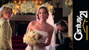 "Top SuperBowl Video Ads 2013 | CENTURY 21 Super Bowl Commercial: ""Wedding"" [Official 2013 TV Spot] - YouTube"