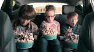 "Top SuperBowl Video Ads 2013 | 2013 Hyundai Santa Fe | ""Don't Tell"" - YouTube"
