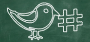 Guest Blog Posts: 2013 | 10/3/13 Three types of Tweets for travel marketers