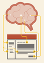 Guest Blog Posts: 2013 | 12/30/13 This is Your Brain on Content Marketing