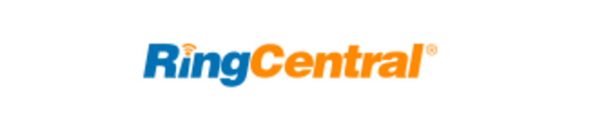 Headline for Your suggestions for alternatives to @RingCentral #Crowdify #GetItDone