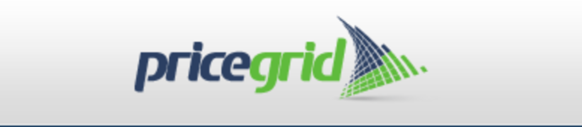 Headline for Your top tips for using @PriceGrid #Crowdify #GetItDone