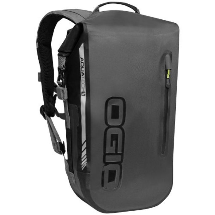 Ogio Mach 5 >> Best Rated Motorcycle Backpacks Reviews | A Listly List