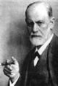 Freud's Defense Mechanisms