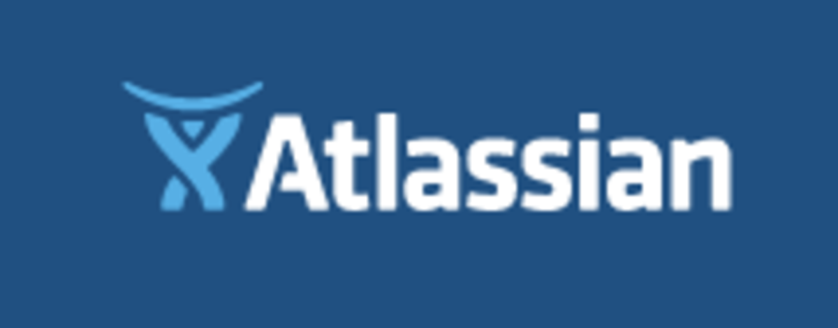 Headline for Your top tips for using @Atlassian Confluence #Crowdify #GetItDone
