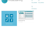 Thinglink EDU Examples | How to Create an Interactive Image With ThingLink - Snapguide