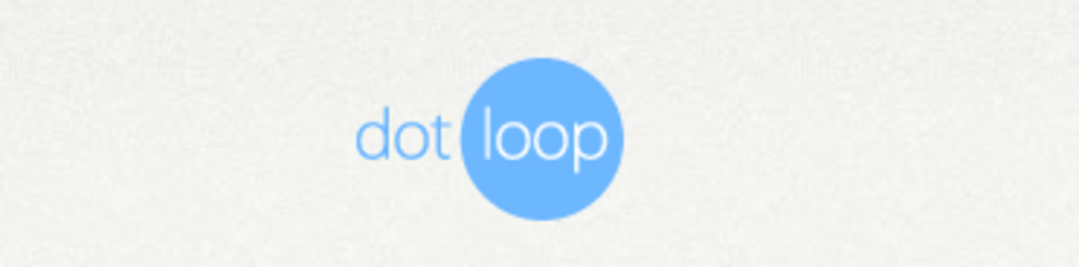 Headline for Your suggestions for alternatives to @dotloop #WebToolsWiki