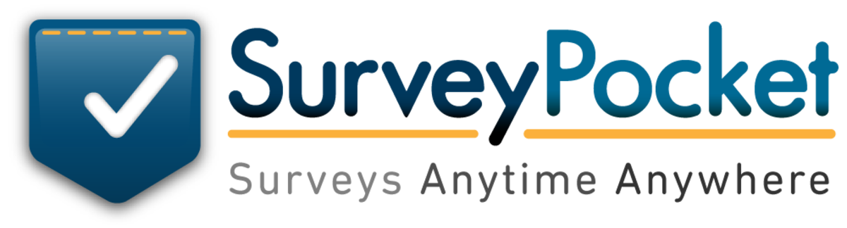 Headline for Your top tips for using Survey Pocket @surveyanalytics #Crowdify #GetItDone