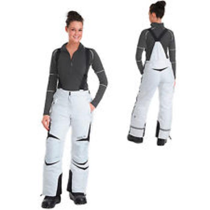 c9c7e9a6354 Best Cheap Womens Bib Snow Pants 2017 - Discount Waterproof Bibs Including Plus  Size